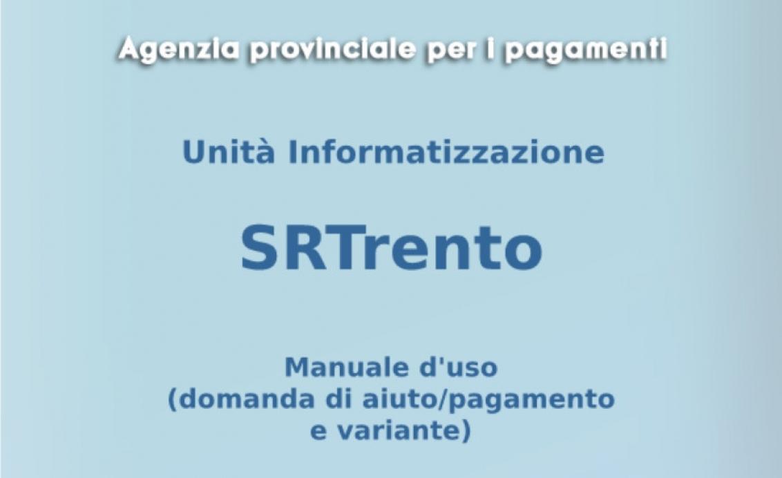 manuale_srtrento_beneficiari