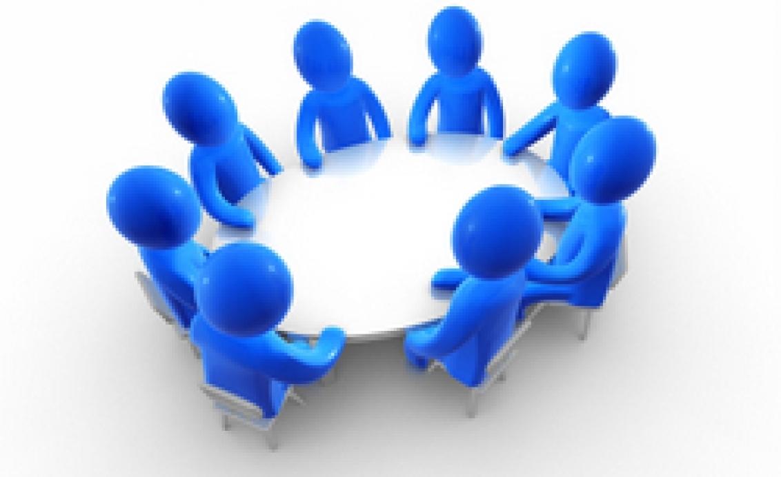 Selezione dei componenti del Comitato tecnico-scientifico
