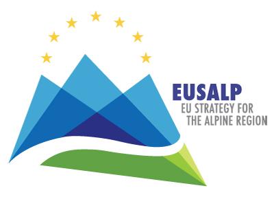 eusalp