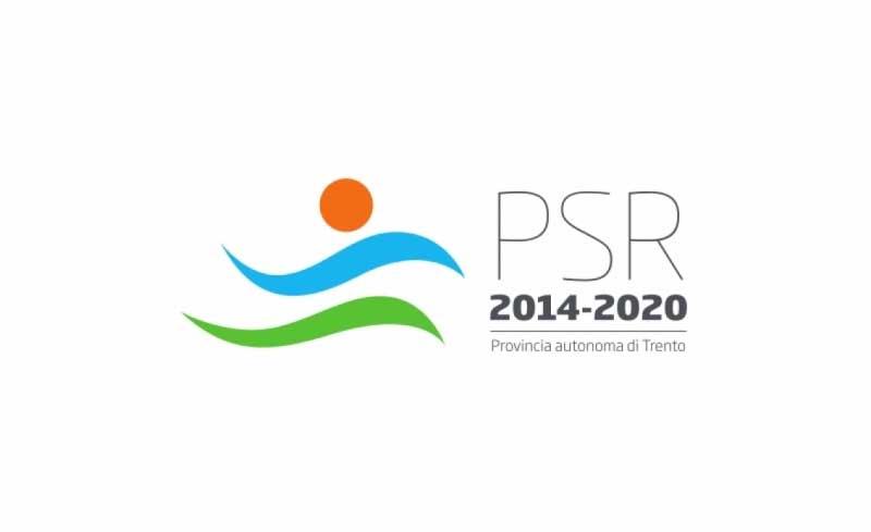 Il GAL Trentino orientale si racconta al comitato di sorveglianza del PSR Trentino