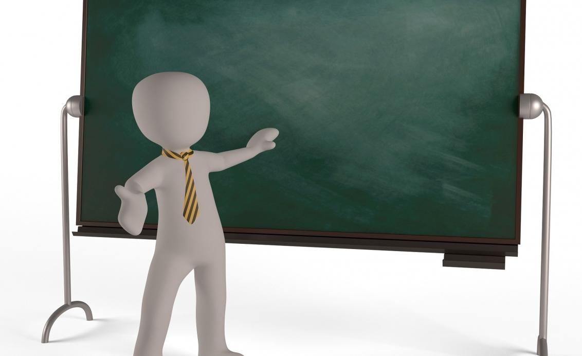 Al via le iniziative di formazione finanziate dal GAL