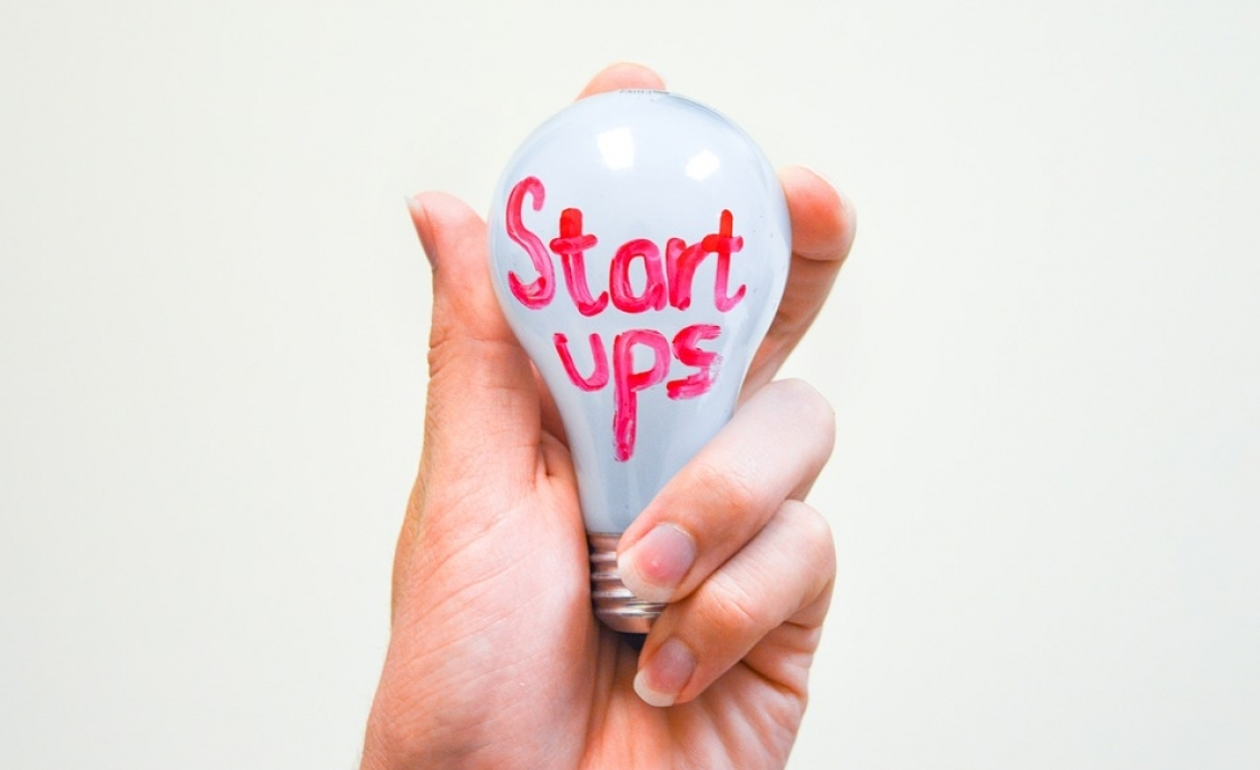 Presentazione bando FESR nuova imprenditorialità