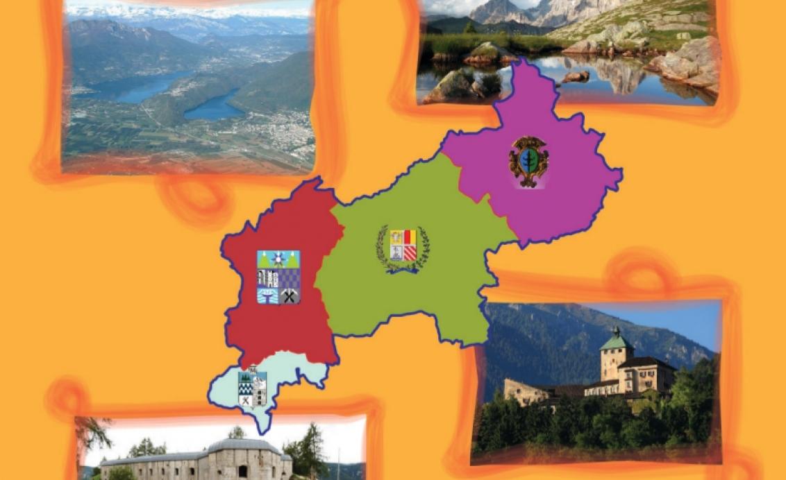 Bandi 2018: il GAL incontra il territorio per raccogliere nuove proposte