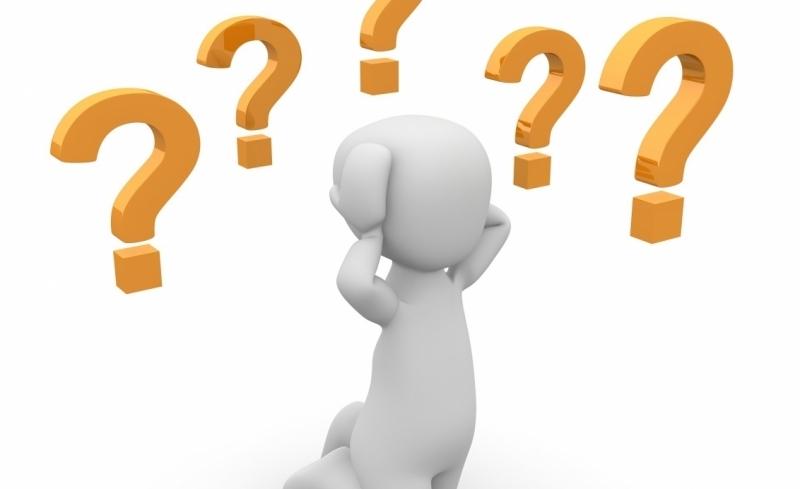 Pubblicate le FAQ sui bandi 4.3, 7.5 e 7.6