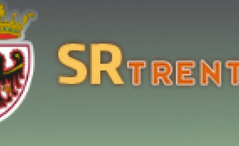 Portale SRTrento: solo online le domande al GAL
