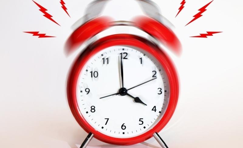 Bandi GAL, si avvicina la scadenza del 4 giugno
