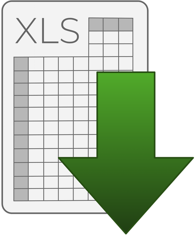 logo_documento_excel