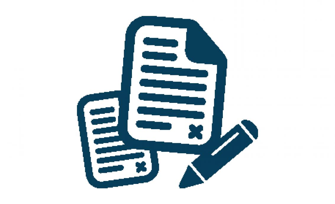 Domanda di contributo: online nuovo modello e linee guida