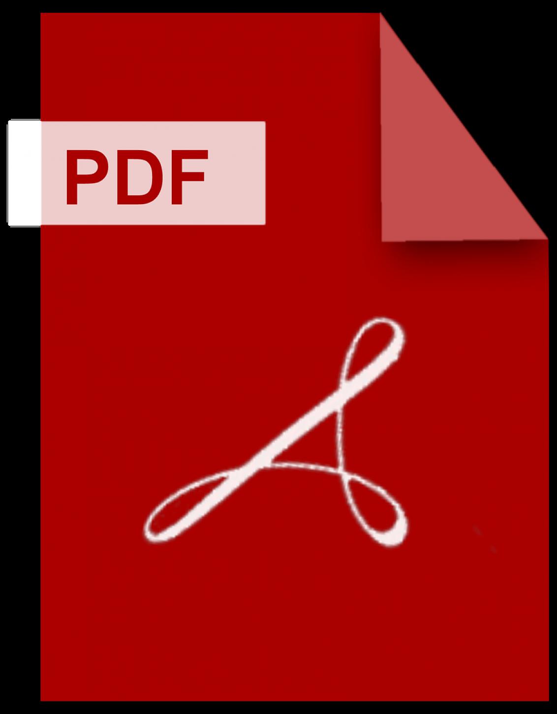 logo_documento_pdg