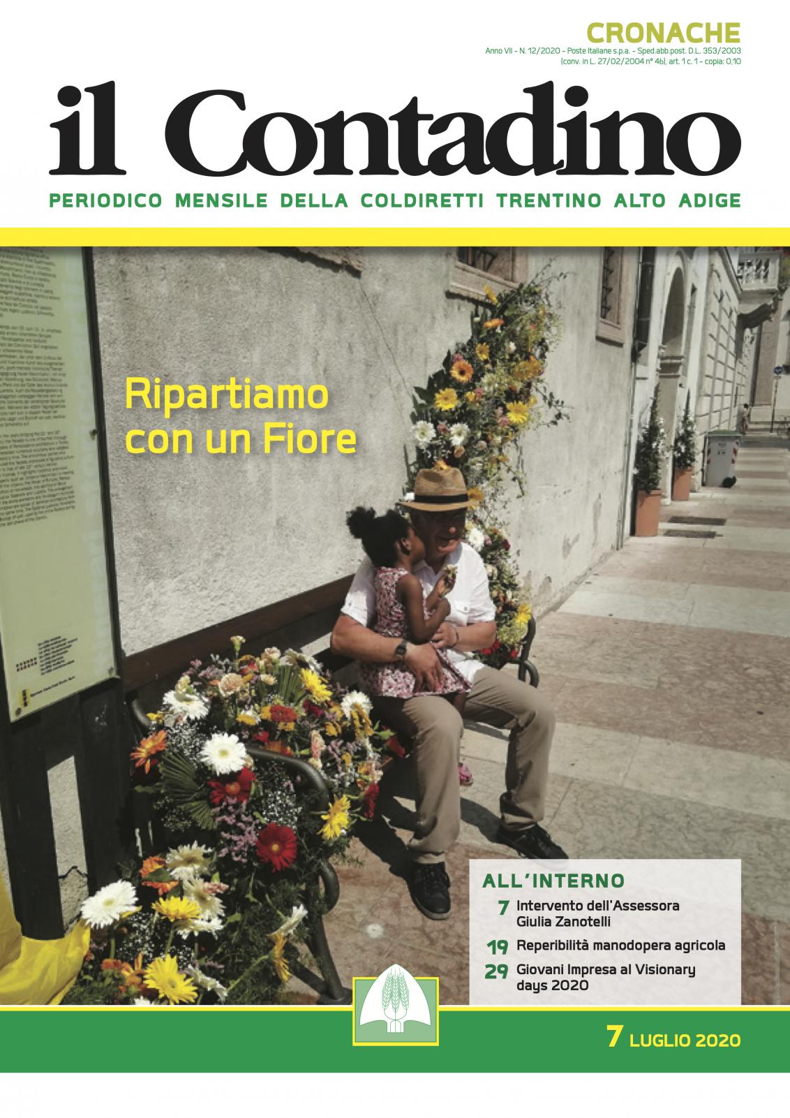il_contadino_coldiretti_luglio_2020_copertina