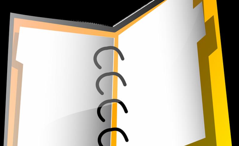 Fascicolo aziendale: come crearlo e aggiornarlo